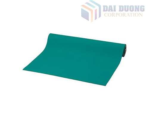 Thảm chống điện tĩnh AS ONE 4-2995-01