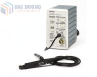 Đầu đo dòng AC-DC TCP312A, TCP305A