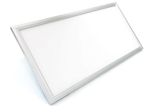 Ứng dụng của đèn led sử dụng cho phòng sạch
