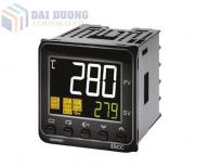Bộ điều khiển nhiệt độ E5CC series