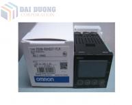Bộ điều khiển nhiệt độ E5CN-R2H03T-FLK AC100-240