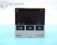 Bộ điều khiển nhiệt độ E5CSZ series