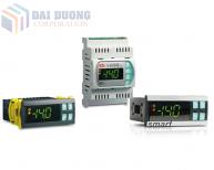Bộ điều khiển nhiệt độ IR33