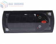 Bộ điều khiển nhiệt độ PZD0C0P001