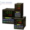 Bộ điều khiển nhiệt độ REX F900,700,400