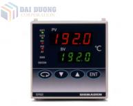 Bộ điều khiển nhiệt độ SR92-8L-N-90-1000