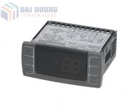 Bộ điều khiển nhiệt độ XR06CX