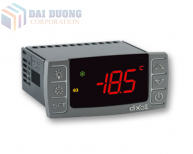 Bộ điều khiển nhiệt độ XR70CX