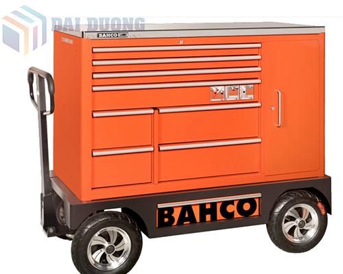 BAHCO 1475KXXL8CWTSS