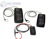 Kìm mềm kẹp AC TRCP3000 - 0600 - 0300