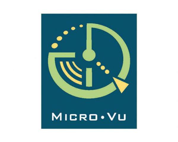 Micro-Vu-500x400