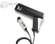 Que đo dòng điện AC DC TCP0150