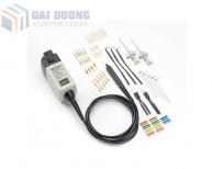 Que đo máy hiện sóng TAP3500, TAP2500