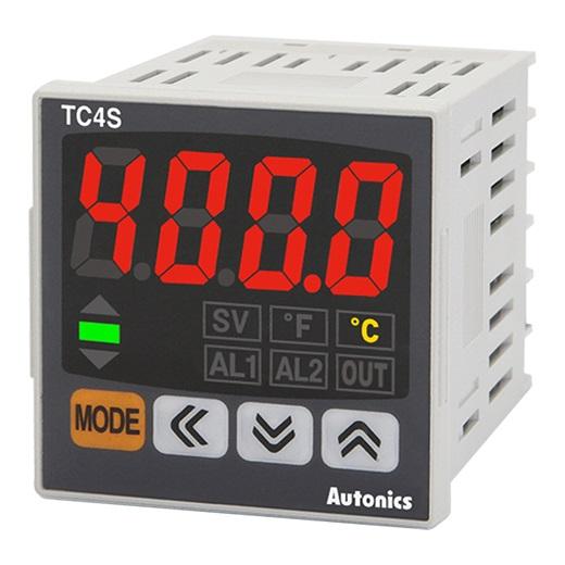 TC4S - N4N Autonics