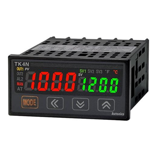 TK4N-T4CN Autonics