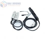 Thiết bị đo dòng điện AC-DC TCP321A