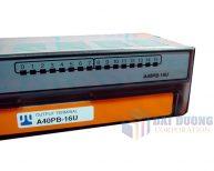 Anywire A40PB-16U