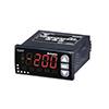 Controller-controller-temperature-freeze-TC3YF-24R-NTC