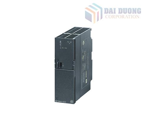 Bộ nguồn mô đun PS307 307-1EA01-0AA0
