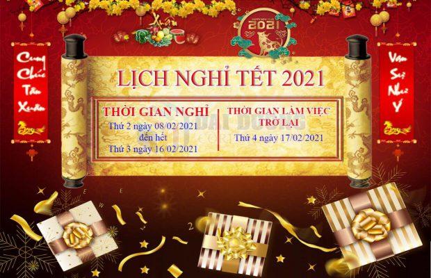 Banner-lich-nghi-tet-am-lich-2021-1239x800