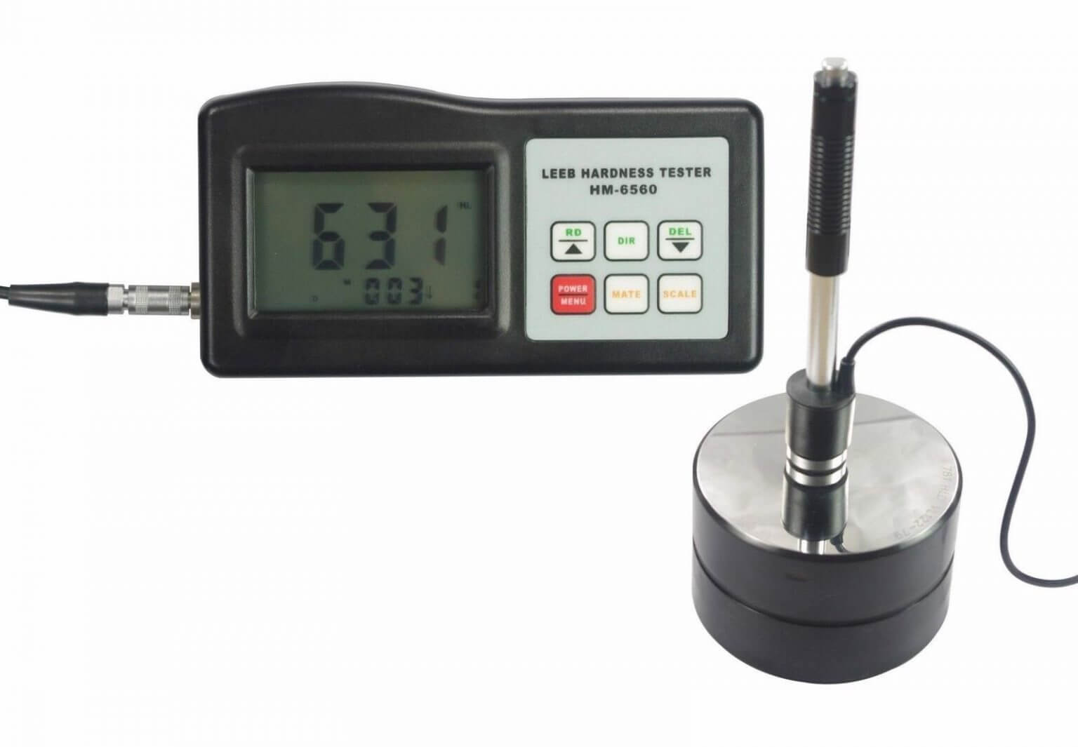 Machine-measuring-hardness-1536x1065