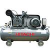 Air-compressor-high-pressure