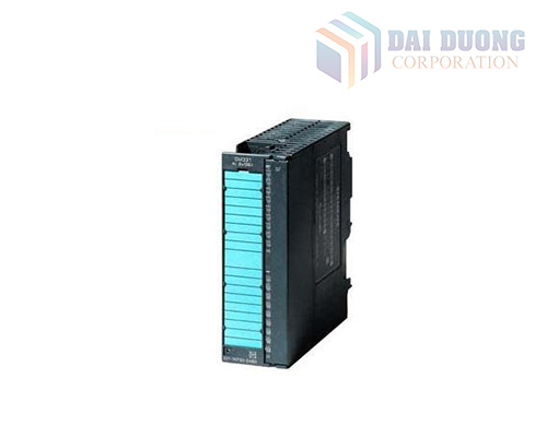Module mở rộng AI8 ETD-331-7KF02-0AB0
