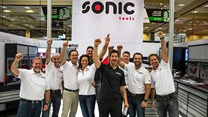 Sonic-Tool-600x400-1