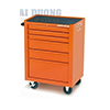 Mobile-Tools-Box-540495