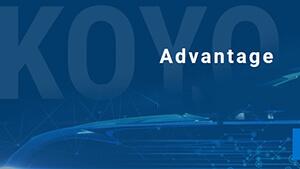 Koyo Electronics