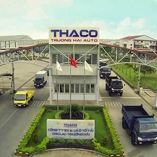 Nhá-máy-Thaco