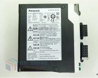 Servo Panasonic MBDHT2510NL1 và NA1