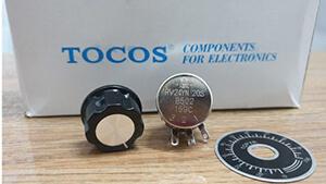 Tocos-542x400-1