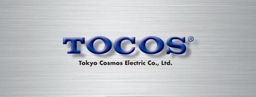 Tokyo Cosmos Electric Co.,LTD