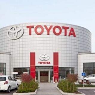 Toyota-Việt-Nam-Nhà-Máy