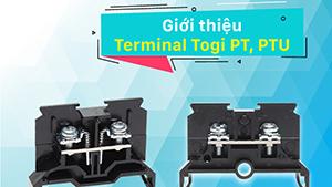 gioi-thieu-terminal-togi-pt-ptu
