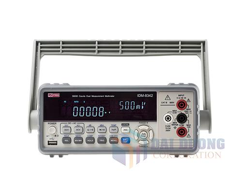 IDM 8300 Series RS