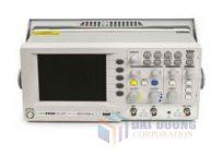 IDS 6000 A -U Spec Series RS