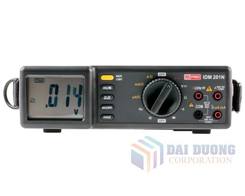 RS Pro IDM 201N