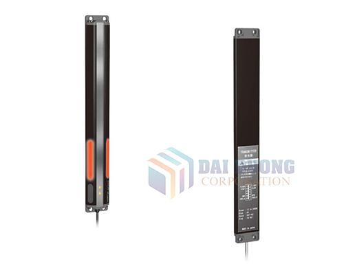 SSP-T200 Series