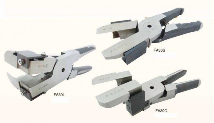 air-heat-cutters