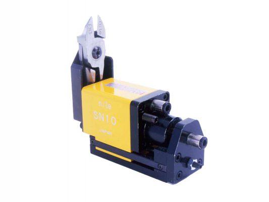 sliding-air-cutters-SN10-blade-No.-FN31