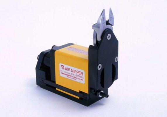 sliding-air-cutters-SNP10-blade-No.-FNP3-1024x717