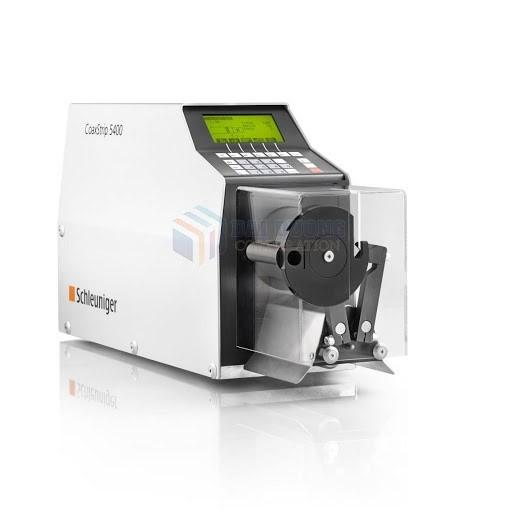 Schleuniger CoaxStrip 5400