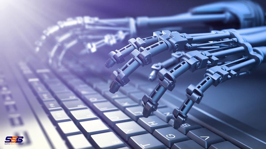 su-phat-trien-robot